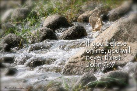 john-7:37