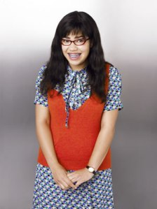 ugly_betty_161206