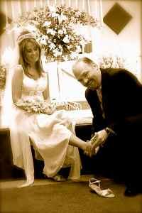 wedding-thomas