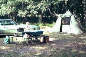 tent 1972