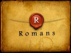 Learning from Romans