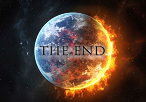 end-of-the-world is coming predictions Jan 2017.... do you believe it?