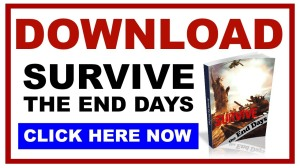 Amazing download to survive for you and your family