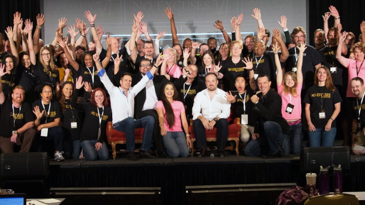 group-hands-up.jpg